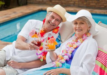 Voyage et vacances senior tout compris