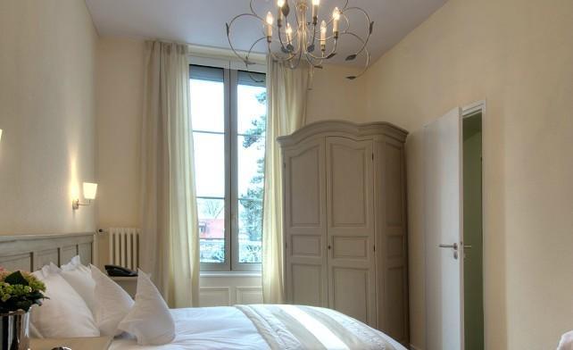 s jour pas cher l 39 h tel restaurant les hortensias alsace sejour senior. Black Bedroom Furniture Sets. Home Design Ideas
