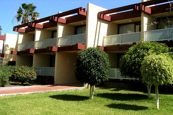 facade-palia-don-pedro_81881_pgbighd