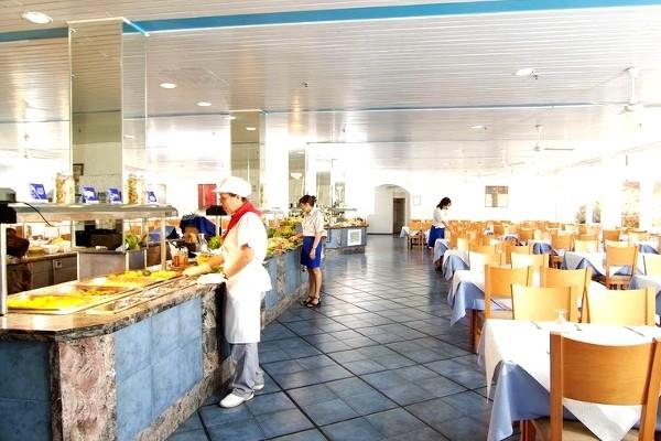 restaurant-palia-don-pedro_81882_pgbighd