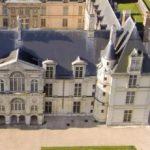 chateau-ecouen