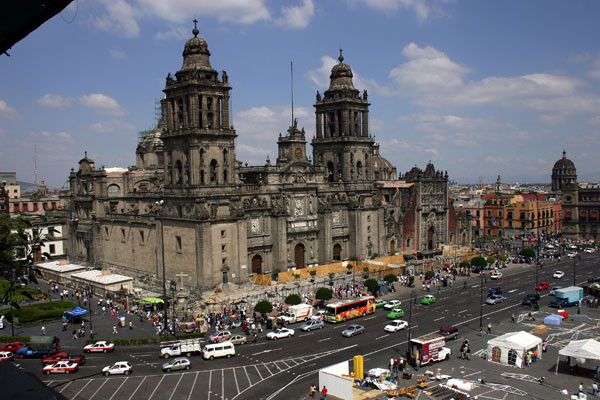 cathedrale-a-mexico_55283_pgbighd