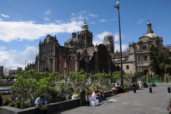 cathedrale-mexico_57863_pgbighd