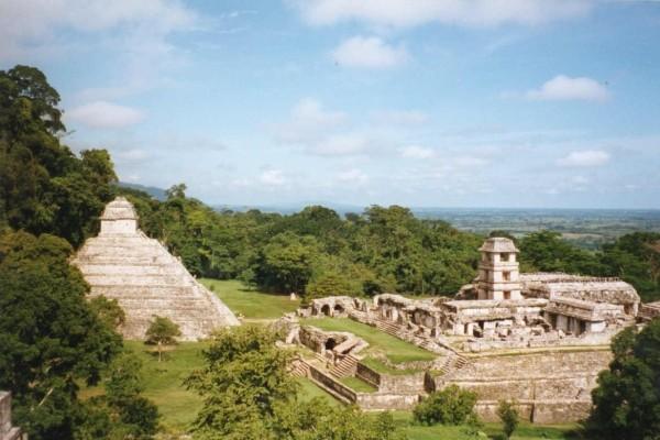 palenque_57860_pgbighd