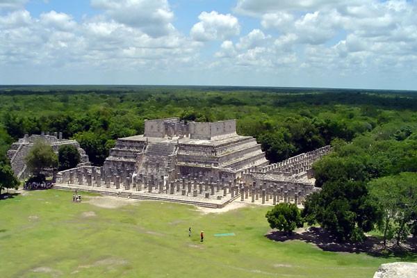 site-maya-de-chicen-itza_55092_pgbighd