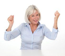 Vacances célibataires seniors : de 50 ans, 60 ans à 65 ans