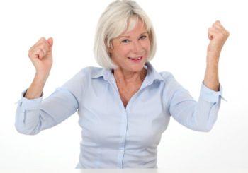 Vacances celibataires 50 60 ans