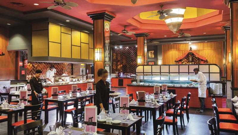 club_heliades_riu_funana_kulinarium_restaurant_asian_restaurant
