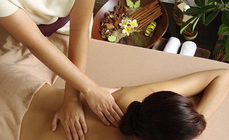 encheres-Massage-shiatsu