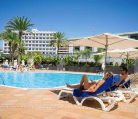 Les séjours et hôtels adults only pour des vacances senior en toute tranquillité