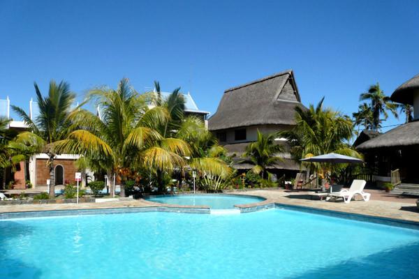 piscine-le-palmiste_54852_pgbighd