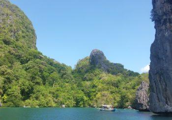 Découvrez les Philippines, séjours d'exception sous le charme des îles et de la mer