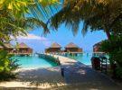 Ventes privées de voyage, des séjours de luxe à prix bradés