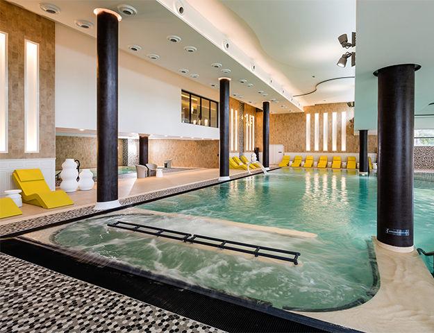 thalazur-arcachon-piscine