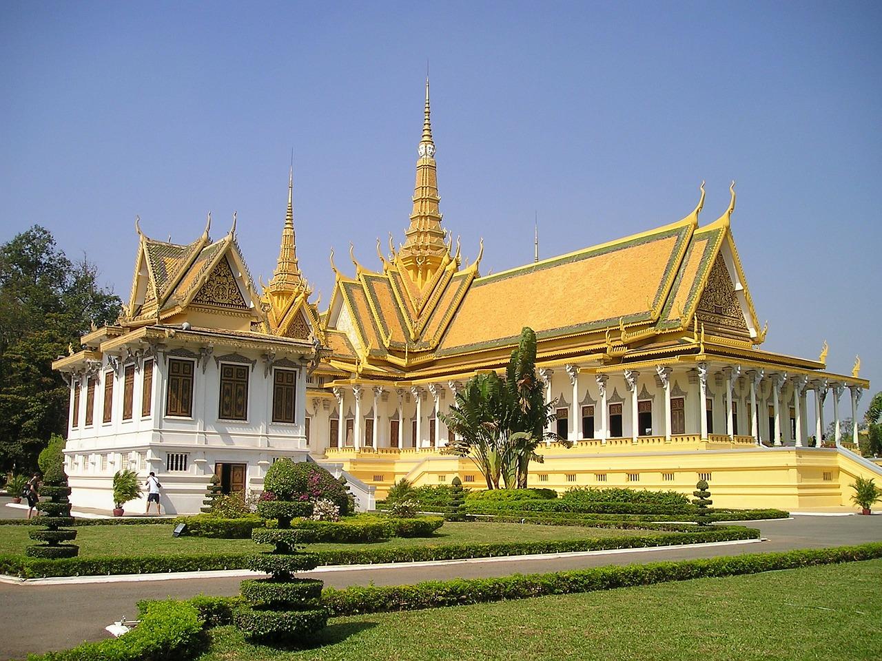 cambodia-439_1280