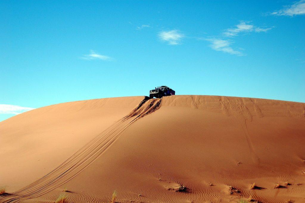 Sejour-senior-partir-vacances-cher-maroc-1