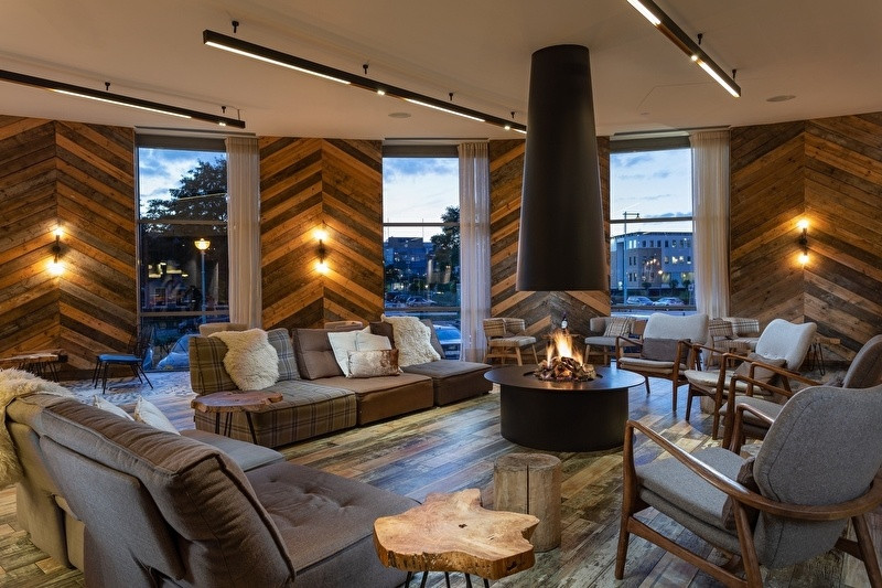 urban-lodge-hotel-amsterdam-2