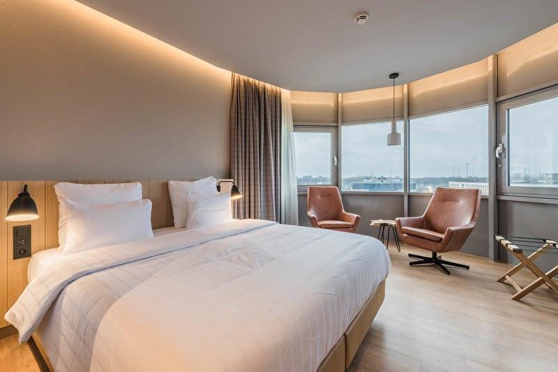 urban-lodge-hotel-amsterdam