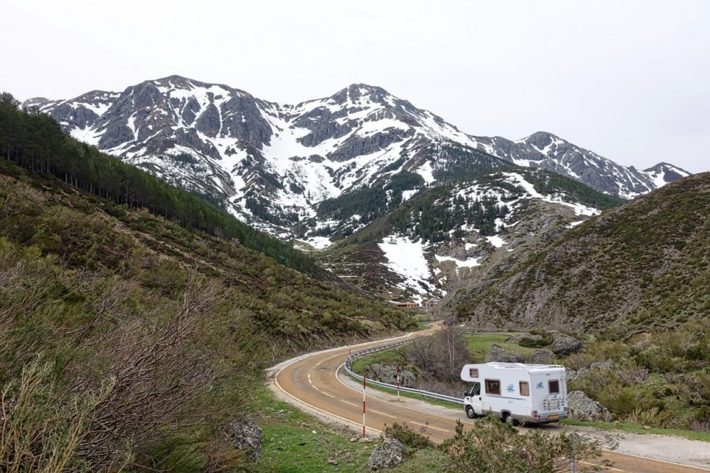 voyage-organise-seniors-camping-2