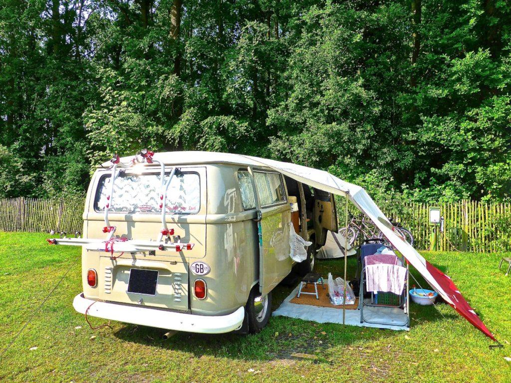 voyage-organise-seniors-camping-3