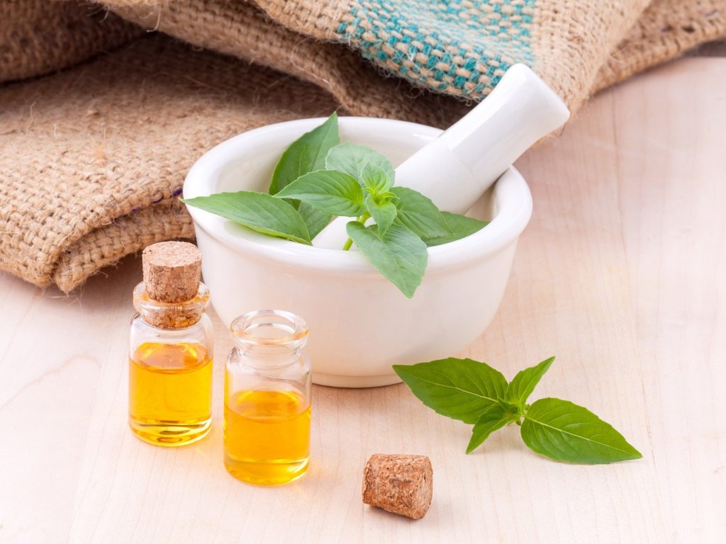 traitement-naturel-adopter-contre-mastose-4
