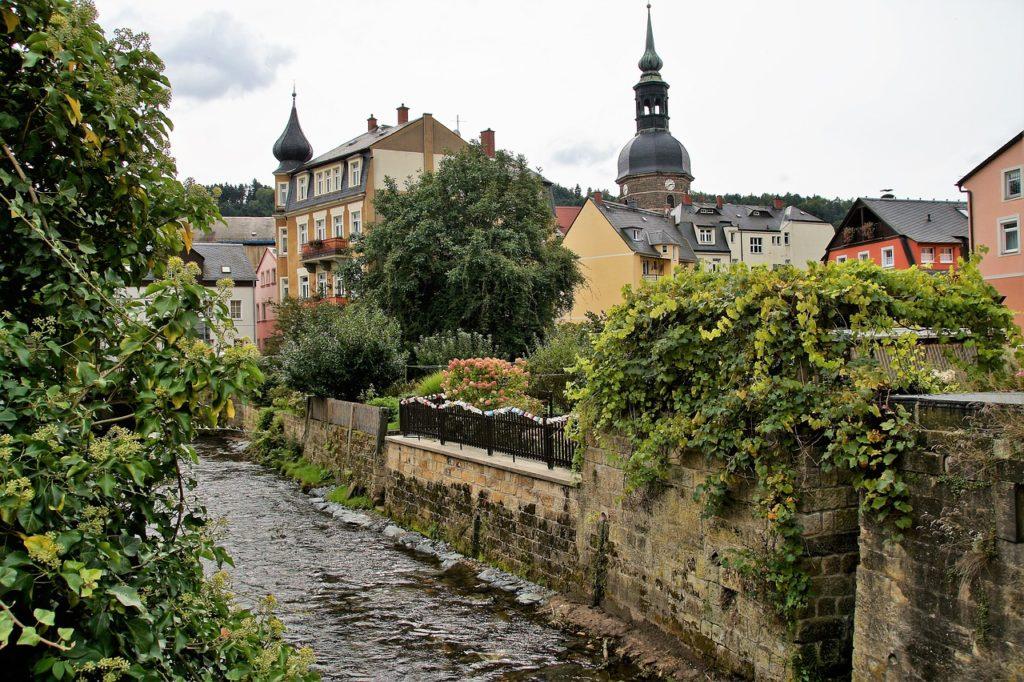 sejour-decouvrez-dax-ville-thermale-2