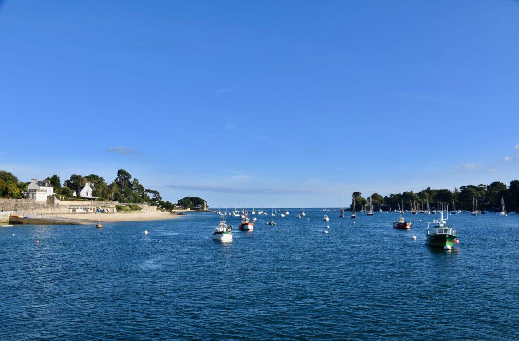 thalasso-benodet-ville-flotte-entre-mer-riviere-0