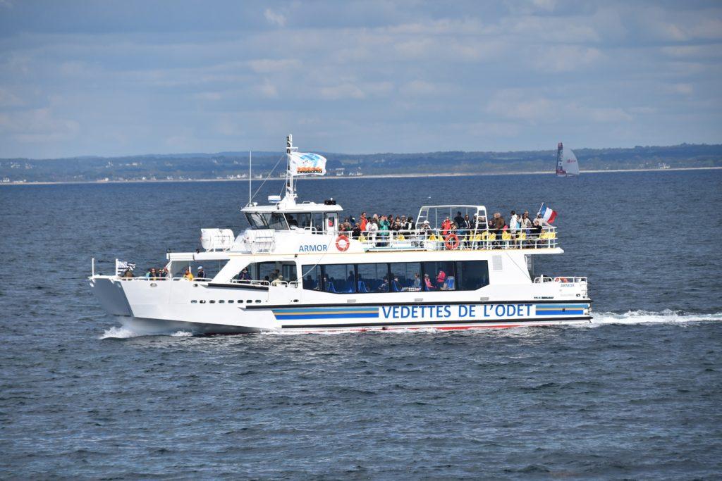 thalasso-benodet-ville-flotte-entre-mer-riviere-1