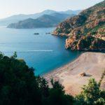 Corse-île-de-beauté-naturellement