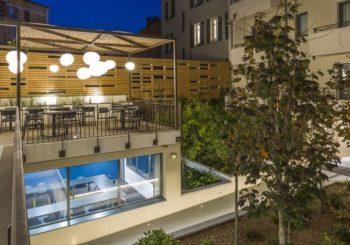 Résidences Appart Hôtel Nemea