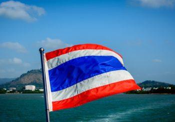 Comment obtenir un visa retraite pour la Thaïlande ?